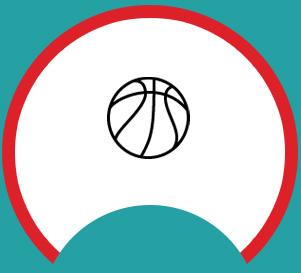 bgoa_sports