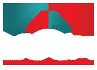 Bahamas Gaming Operators Association Logo