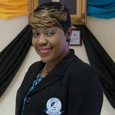 Ms. Paulette Bowe